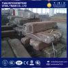 Eingefaßter Stahlbarren für hergestelltes Blatt