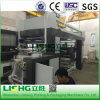 Machines d'impression végétales centrales de Flexo de sac de film de Ytc-41000 Impresson
