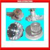 Daewoo를 위한 차 Water Pump 96352648