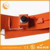 Elektrische Heizungs-abkühlende Auflage-Trommel-Heizungs-Silikon-Heizung