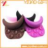 Подушка массажа силикона мягкие, магазин парикмахера подушки ванны и деньг домоустройства (XY-SP-186)