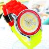 Klassieke Horloges van de Eenvoud van de Chronograaf van de Beweging van Japan van het Geval van de legering de Waterdichte