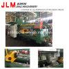 Máquina de la protuberancia para las secciones calientes del aluminio de la fragua