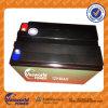 Elektrische Dreiradbatterie der Hochleistungs--elektrische Batterie-6-Dzm-40 12V 40ah