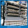 Material 201 202 304 hoja de acero inoxidable 304L 316 316L
