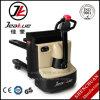 中国の価格のドイツの品質2tの倍の上昇の電気バンドパレット