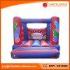 MiniGeburtstagsfeier-aufblasbarer Schlag-Haus-Ausgangsgebrauch-Prahler (T1-310)