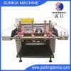 Máquina que ranura que acanala de la cartulina V automático Machine/V/máquina el hacer muescas en (TS-1100ZDVC)