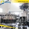 Máquina de engarrafamento redonda do animal de estimação da água de soda