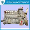 Wd615 Pomp 612600081129 van de Brandstofinjectie van de Dieselmotor