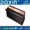 DOXIN DC AC 24V GRANDE CAPACIDAD AUTO INVERSOR
