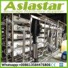 Trinkwasser-umgekehrte Osmose-Filter-Pflanzenbehandlung-System