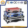 Коробки хранения инструмента металла сверхмощные алюминиевые (HT-1102)
