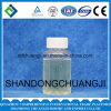 Látex biológico para los productos químicos del anión