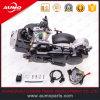 Gy6 80cc Motoronderdelen de van uitstekende kwaliteit van Assy van de Motor van de Motorfiets