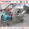 熱い販売のSuperfine染料の粉の粉砕機、ターボ製造所