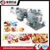 기계를 만드는 중국 기점 장난감 사탕