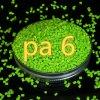 Vlam - vertragersKorrels Nylon6 PA6 ul-94