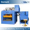 Marco-Tipo máquina hidráulica 1800tons de la prensa de la puerta del metal de la seguridad