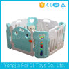Innenspielplatz-Kind-Spielzeug-Baby-Spielzeug-Ozean-Zaun