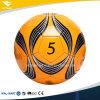 Fabrik-Zoll gedruckter Fußball für Unterhaltung