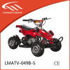49cc Mini Kid ATV 2 Stroke Quad Bike con Reverse para la venta