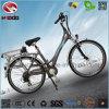 Bicicleta elétrica barata nova da estrada de cidade 250W com jogo da conversão