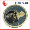 2016 монеток сувенира США античных бронзовых изготовленный на заказ дешевых Европ
