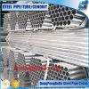 Zinkgi-Gefäß-Puder-überzogenes Rohr des Fabrik-Preis-As1163 120g