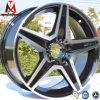 Дешевые оправы колеса сплава цены для Benz Мерседес