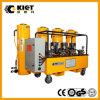 цилиндр 1500mm Kiet длинноходовой гидровлический для специальных проектов