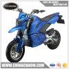 [م5] [1500و] درّاجة ناريّة كهربائيّة مع [ليثيوم بتّري]