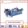 Dobladora del tubo numérico del CNC de S75cncx2a-1s con la mejor garantía de calidad