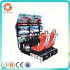 Best Selling Factory Price Car Racing Game Machine para Arcade Simulator Game