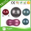 Sfera della strumentazione di ginnastica delle merci Sporting della costruzione di corpo della sfera di ginnastica No1-36