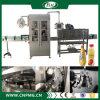 Automattic Belüftung-Kennsatzshrink-Hülsen-Etikettierer-Gerät