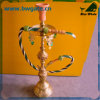 Bw1-152 Shisha의 재고 Hookah Shisha 광저우 가격