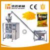 Máquina de embalagem do malote para o pó da proteína