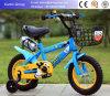 Bicicleta de 12 de la pulgada niños de la manera/bici del bebé con la alarma