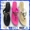 女性(TNK10046)のための新しい双安定回路の靴
