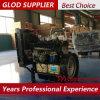 30kw Gebruik het Met vier cilinders van de Bouw van de Dieselmotor van China van de Motor van de dieselmotor 40HP