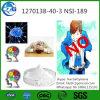 CAS 1270138-40-3 Nsi-189 verbessern Speicher-Puder Nootropics