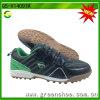 جديد وصول أطفال داخليّة كرة قدم أحذية