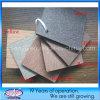 Preço barato Colorful Wood Plastic Composite / WPC Decking ao ar livre