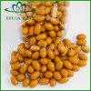Migliore Ginseng Royal Jelly Capsules (approvazione degli Stati Uniti FDA)