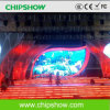 Chipshow Full Color RGB P5 LED Screen per Stage Rental