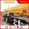 Tadano TG 1000e (100 t) Crane