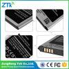 Batteria del telefono di qualità del AAA per la galassia S3 di Samsung