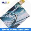 Azionamento dell'istantaneo del USB della carta dell'OEM (K400)