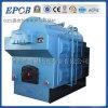 P235gh Material Boiler pour la haute performance